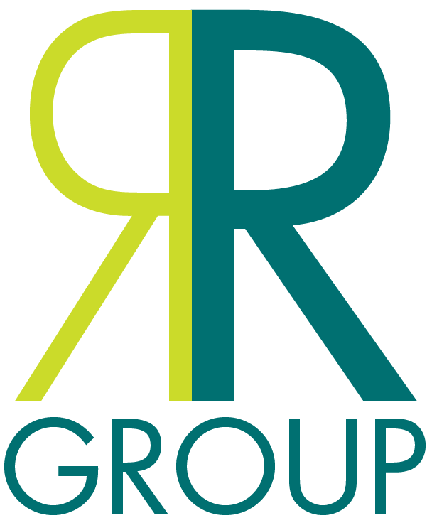 Reconciliation Reliance Group (RRG)